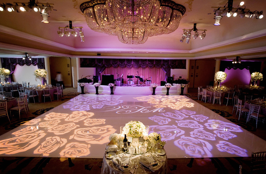 Unique Wedding Reception Venues In Maryland Columbia Md Photographers Professional