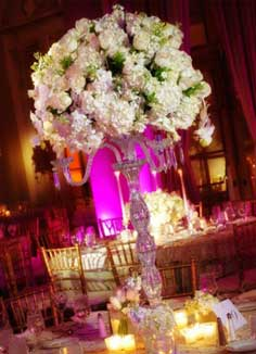 Wedding flower decoration ideas silver spring marylandmd wedding flowers and decoration service mightylinksfo