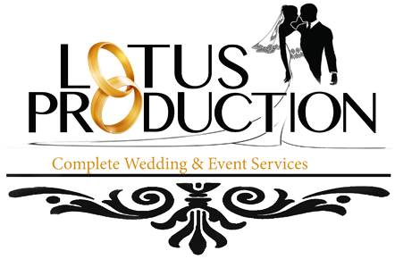 Wedding lights decoration silver spring maryland wedding event complete wedding and event services junglespirit Images