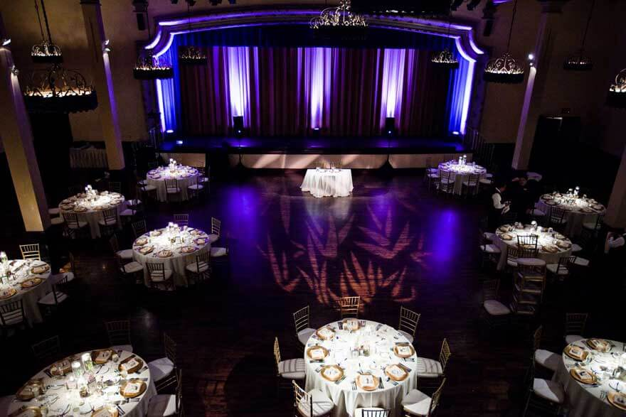 full service wedding planning event design wedding designs ideas washington dc maryland md virginia va