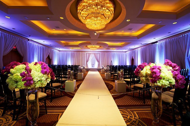 Pipe and drape decoration wedding pipe drape decor pipe and drape and lighting is the best way of completely transforming an event venue when planning an eventwedding trade showconvention product launch junglespirit Image collections