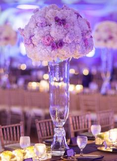 Flowers and Decoration Service & Wedding Flower Decoration Ideas Dover Delaware DE