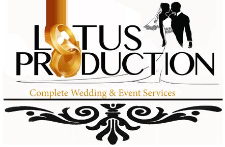Wedding flower decoration ideas dover delaware de complete wedding and event services junglespirit Gallery